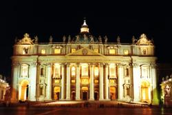 Notícias do Vaticano